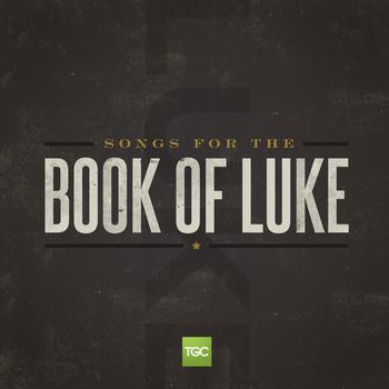 bookofluke